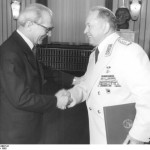 Die Stasi und die Meme: Was ist politisch an Slow?